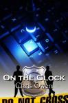 On the Clock - Chris Owen
