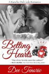 Betting Hearts - Dee Tenorio