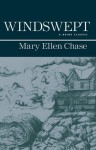 Windswept (Maine Classics) - Mary Ellen Chase