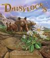 Daisylocks - Marianne Berkes, Cathy Morrison
