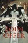 Zoenoffer - Pieter Aspe