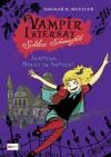 Vampirinternat Schloss Schauerfels, Band 01: Achtung, Molly im Anflug! (German Edition) - Dagmar H. Mueller