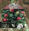 Ecosystem of an Apple Tree - Elaine Pascoe, Dwight Kuhn