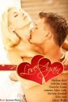 Love, Again - Melissa Keir, Sabrina Luna, Tamaria Soana, Autumn Jones Lake, Melissa Kendall, Ella Jade, Lacey Wolfe