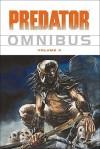 Predator Omnibus, Volume 4 - Gordon Rennie, James Vance
