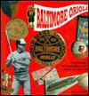Baltimore Orioles: Memories and Memorabilia of the Lords of Baltimore - Bruce Chadwick, David M. Spindel