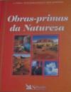 Obras-primas da Natureza - Reader's Digest Association