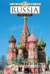 A Brief History of Russia - Michael Kort