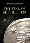 The Star of Bethlehem. David Collins - David Collins