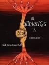 glimmerIQs - Jack Kevorkian, Kyle Torke, M. Stefan Strozier