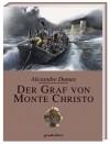 Der Graf von Monte Christo - Max Kruse
