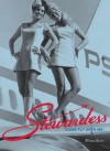 Stewardess: Come Fly with Me! - Elissa Stein