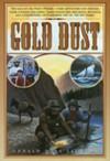 Gold Dust - Donald Dale Jackson