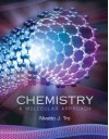 Chemistry: A Molecular Approach (Custom Edition for Clemson University) - Nivaldo J. Tro