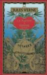 La maison à vapeur - Jules Verne