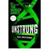 UnStrung (Unwind, #1.5) - Neal Shusterman