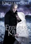 Endless Knight - Kresley Cole