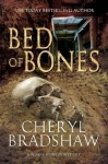 Bed of Bones - Cheryl Bradshaw