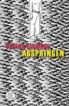 Abspringen - Tobias Elsäßer