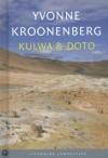 Kulwa & Doto - Yvonne Kroonenberg