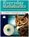 Everyday Mathematics: Student Reference Book, Grade 5 - Max Bell, Jean Bell, John Bretzlauf