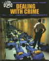 Dealing with Crime - Judith Anderson