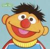 Ernie's Joke Book - Sarah Albee, Joe Mathieu