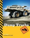 Dump Trucks - Sara Gilbert