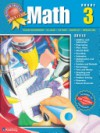 Master Skills Math - School Specialty Publishing, American Education Publishing