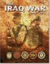 The Iraq War, 2003-2011 - U.S. Department of the Army, Lloyd Austin