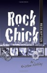 Rock Chick Redemption - Kristen Ashley