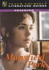 A Guide To Mansfield Park - Mary Hartley, Tony Buzan