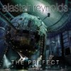 The Prefect - Alastair Reynolds, John Lee