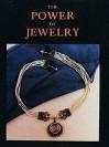 The Power of Jewelry - Nancy N. Schiffer