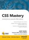 CSS Mastery - James Budd, Simon Collison, Cameron Moll