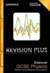 Edexcel Gcse Physics: Revision and Classroom Companion - Paul Levy