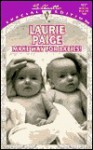 Make Way for Babies! - Laurie Paige