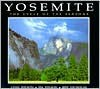 Yosemite: The Cycle of the Seasons - Lynn Wilson, Jim Wilson, Jeff Nicholas, Nicky Leach
