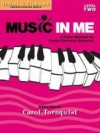 Music in Me L2: Theory & Technique - Carol Tornquist