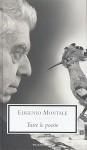 Tutte le poesie - Eugenio Montale