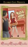 Polly's Perilous Pleasures - Daisy Dexter Dobbs