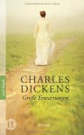 Great Expectations - Charles Dickens, Florence Bell