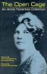 The Open Cage: An Anzia Yezierska Collection - Anzia Yezierska, Alice Kessler-Harris, Louise L. Henriksen