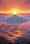 True Christian Religion, Vol. 1 - Emanuel Swedenborg, Jonathan S. Rose, Glen Michael Cooper