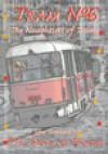 The Trams of Prague - John Woodcock