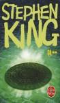 Ça - Stephen King