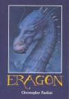 Eragon Trylogia Dziedzictwo Tom 1 - Christopher Paolini