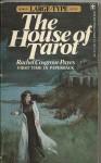 The House of Tarot - Rachel Cosgrove Payes