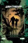 La cosa del pantano de Alan Moore Nº 03 de 03 (Swamp Thing de Alan Moore, #3) - Alan Moore, John Totleben, Rick Veitch, Alfredo Alcala