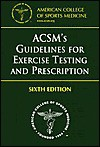 Ascm's Guidelines For Exercise Testing And Prescription - Gary J. Balady